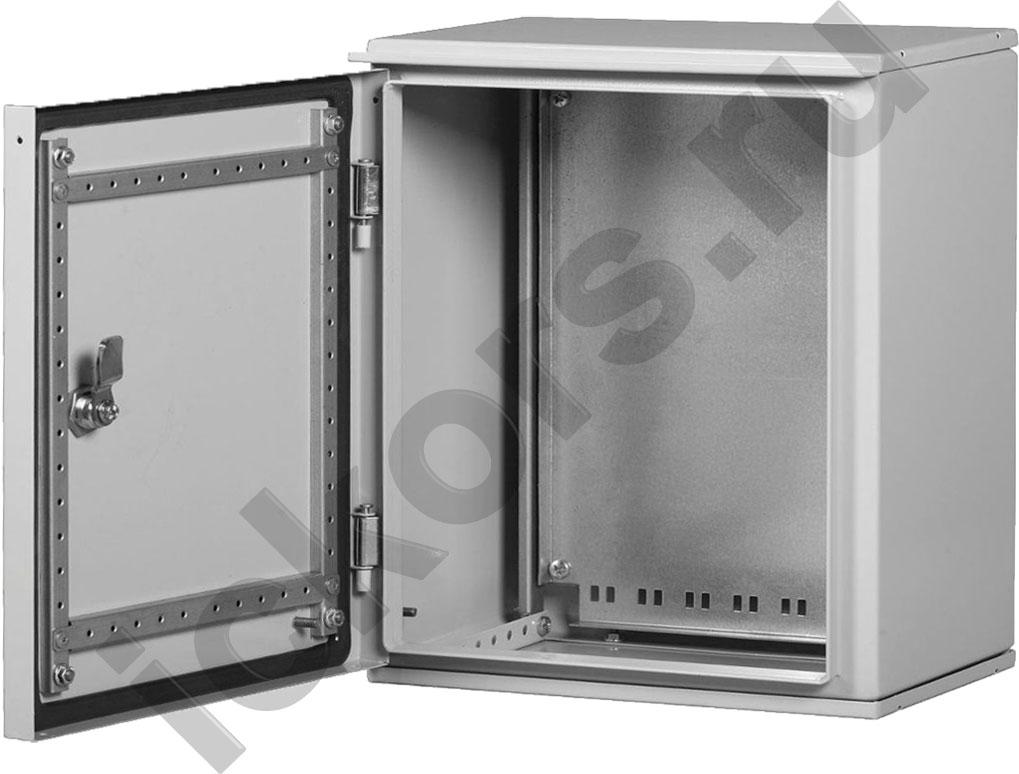 MFQ 300 мм Шкаф распределительный