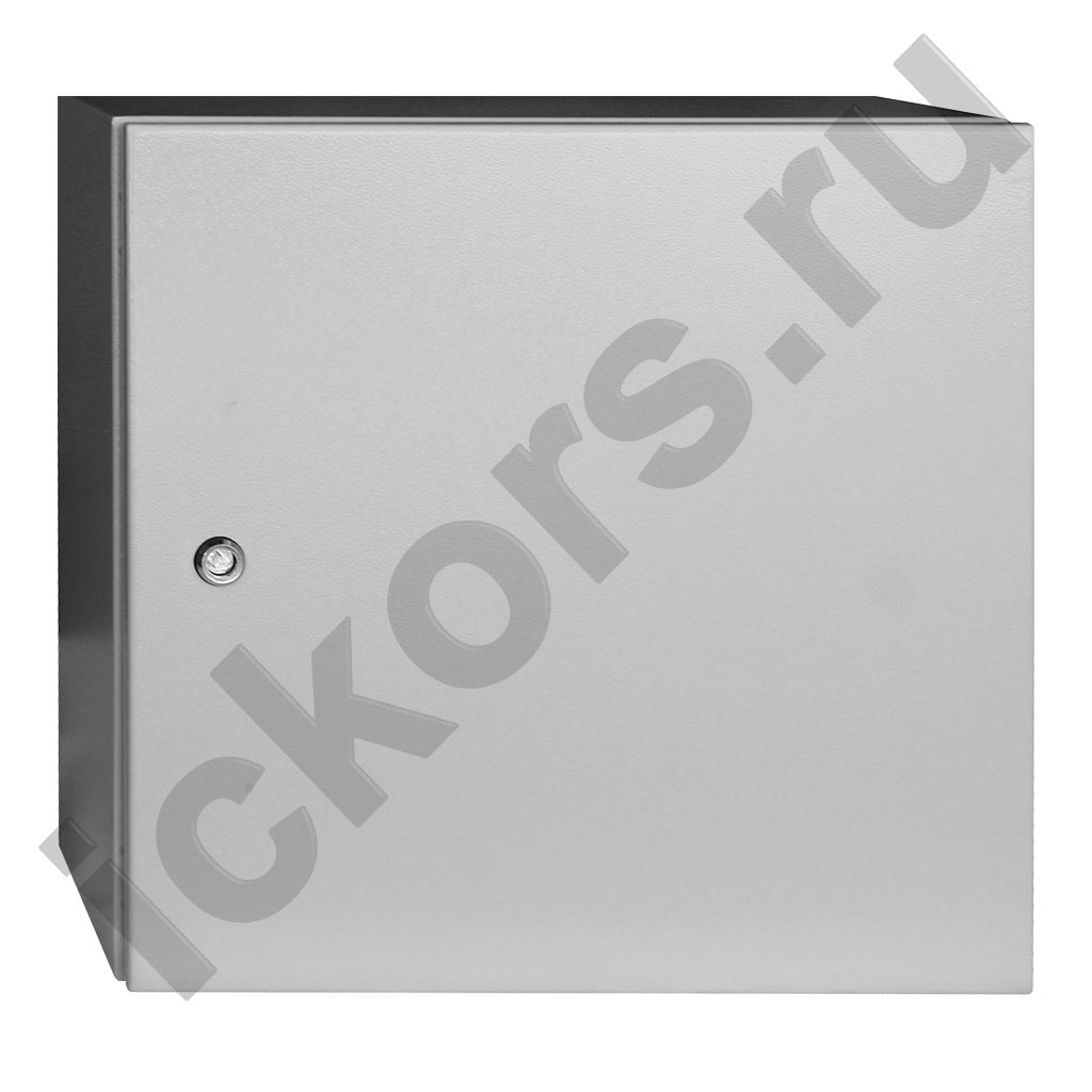 MFQ-S Шкаф распределительный из нержавеющей стали