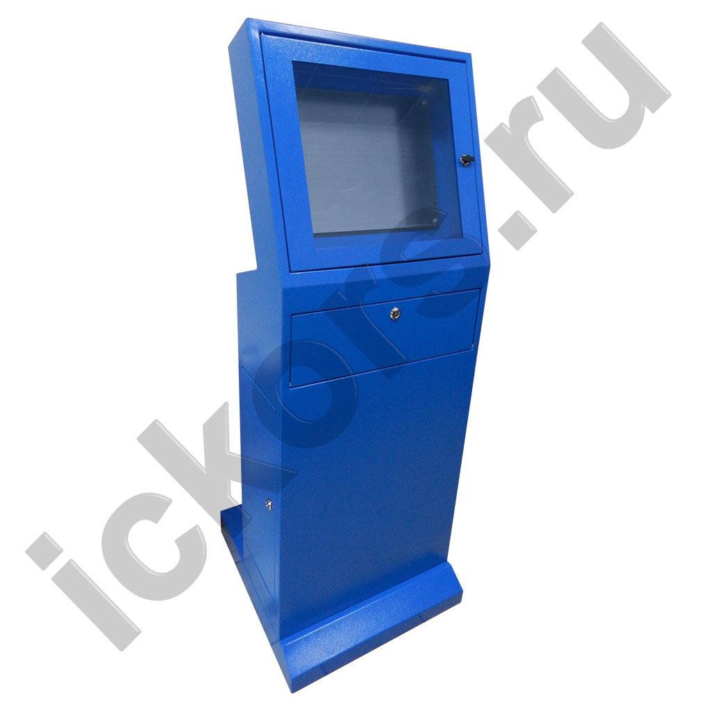 Пульт управления PL - электрощитовое оборудование на заказ