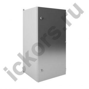 MFQ-S 210 мм Шкаф распределительный из нержавеющей стали