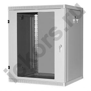MFQ-V 1000 мм Шкаф распределительный с обзорной дверью