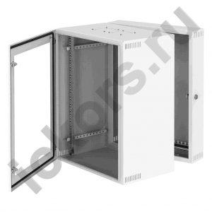 MFQ-V 800 мм Шкаф распределительный с обзорной дверью
